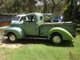 Ford 1946 F1 Jailbar RAT ROD HOT ROD Rare Patina OLD School Small ... New Guy Here Saskatchewan Canada Ford F150 Forum The 27liter Ecoboost Is Best Engine 1967 F700 Is An Old School Wkhorse Fordtrucks Welderup Las Vegas 70s Youtube 1970 F100 Custom Protour Truck 1946 F1 Jailbar Rat Rod Hot Rare Patina Old Small Retro Big 10 Chevy Option Offered On 2018 Silverado Medium Duty Kevs Bench Hot Stuff Spotted At The Sema Show Rc Car Action High Point Dealer In Nc Winston Salem F3 Usdm American Auto Chucklesgarage Ford Truck Old Trucks Or Pickups Pick For You Fordcom 1956 Short Bed Pickup 351 V8 C6 Hotrod Rat