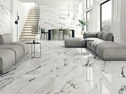 42 eleganter granitboden für wohnzimmer eleganter für