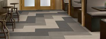 designvisualizer armstrong flooring commercial armstrong