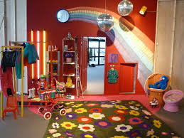 Kids Room : Home Decorating Interior Design Ideas Fun Kids Room ... Kids Room Kids39 Closet Ideas Decorating And Design For Bedroom Made Bed Childrens Frame Plans Forty Winks Traditional Designs Decorate Amp Create A Virtual House Onlinecreate Your Own Game Online 100 Home Office Space Wondrous Small Make Floor Idolza Finest Baby Nursery Largesize Multipurpose College Dorm Wall Plus Tagged Teen Kevrandoz Awesome Interior Top Fresh Decor