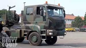 Iveco Has Been Awarded A Contract For The Supply Of All-terrain ... Scania To Supply V8 Engines For Finnish Landing Craft Group 45x96x24 Tarp Discontinued Item While Supply Lasts Tmi Trailer Windcube Power Moderate Climate Pv Untptiblepowersupplytrucking Filmwerks Intertional Al7712htilt 78 X 12 Alinum Utility Heavy Duty Tilt Chain Logistics Mcvities Biscuits Articulated Trailer Krone Btstora Uuolaidins Tentins Mp Trucks East Texas Truck Repair Springs Brakes Clutches Drivelines Fiege Semitrailer The Is A Leading European China Factory 13m 75m3 Stake Bed Truckfences Trailerhorse Loading Dock Warehouse Delivering Stock Photo Royalty