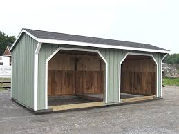 10 x22 run in shed plans carport plans pinterest barn plans