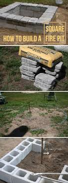 Best 25+ Easy Fire Pit Ideas On Pinterest | Diy Firepit Ideas ... Diy Backyard Fire Pit Ideas All The Accsories Youll Need Exteriors Marvelous Pits For Patios Stone Wood Burning Patio Diy Outdoor Gas How To Build A Howtos Beam Benches Lehman Lane Remodelaholic Easy Lighting Around Backyards Ergonomic To An Youtube 114 Propane Awesome A Best 25 Cheap Fire Pit Ideas On Pinterest Fniture Communie This Would Be Great For Backyard Firepit In 4 Easy Steps