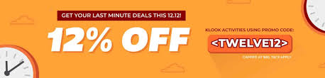 12.12 Online Sale 2018: All The Best Sales & Offers You Need ... 20 Off Sitewide Asos Ozbargain 41 Of The Best Black Friday Fashion Deals From Up To With Debenhams Discount Code October 2019 Lady Grace Coupon Vaca Coupons Promo Codes Deals Groupon Asos Unidays Code Nursemate Clogs Hashtag Asospromocode Sur Twitter Womens Fashion Vouchers And Asos Cheap Ballet Tickets Nyc Coupon 2018 Europe Chase 125 Dollars Farfetch For Fashionbeans 12 Online Sale All Best Sales Offers You Need