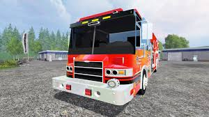 U.S Fire Truck For Farming Simulator 2015 American Fire Truck With Working Hose V10 Fs15 Farming Simulator Game Cartoons For Kids Firefighters Fire Rescue Trucks Truck Games Amazing Wallpapers Fun Build It Fix It Youtube Trucks In Traffic With Siren And Flashing Lights Ets2 127xx Emergency Rescue Apk Download Free Simulation Game 911 Firefighter Android Apps On Google Play Arcade Emulated Mame High Score By Ivanstorm1973 Kamaz Fire Truck V10 Fs17 Simulator 17 Mod Fs 2017 Cut Glue Paper Children Stock Vector Royalty