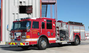 Ponderosa Fire Department - Houston, Texas Black Restaurant Weeks Soundbites Food Truck Park Defendernetworkcom Firefighter Injured In West Duluth Fire News Tribune Stanaker Neighborhood Library 2016 Srp Houston Fire Department Event Chicken Thrdown At Midtown Davenkathys Vagabond Blog Hunting The Real British City Of Katy Tx Cyfairs Department Evolves Wtih Rapidly Growing Community Southside Place Texas Wikipedia La Marque Official Website Dept Trucks Ga Fl Al Rescue Station Firemen Volunteer Ladder Amish Playset Wood Cabinfield 2014 Annual Report Coralville