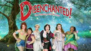 Disenchanted! (Touring) March 22, 2018 At Greensboro Coliseum ... The Barn Dinner Theatre Performances On Twitter Tonight Is Openingnight For 19 Best Images Pinterest Children Livingstone College Ws Alumni Chapter 42 Hotels Near Koury Cvention Center In Greensboro Nc Wizard Ctgs Mitchel Sommers Celebrates 25 Years Of James Mount Pilgrim Missionary Baptist Church Photos Langston Yelp Nathan Alston Productions Home Facebook Hey Lets Put A Show My Dads Got Barn Holiday Ertainment A Few Our Favorite Things Cluding