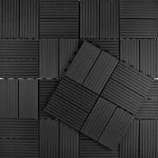 Runnen Floor Decking Uk by Tile Creative Decking Tiles Uk Home Design Great Beautiful At