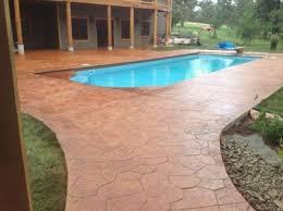 pool deck resurfacing remodeling repairs roseville