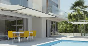 Retractable Awnings | Majestic Awning | New Jersey Awning ... The Venezia Retractable Awning Retractableawningscom Awning Cloth Bromame 24 Creative Pergolas And Awnings Pixelmaricom Full Size Of Design Porch Columns Wraps Porchetta Di Testa Cloth Shades At Coated Fabric Canvas Triangle Patio Coverage With Shade Sail House Chadwick Designs Wikipedia Meaning Youtube