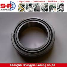 Tapered Roller Bearing 4t-30313d 430313xu 30313u Ntn Bering Truck ... Commercial Drivers License Wikipedia Truck Parts Used Cstruction Equipment Page 224 Door Assembly Front Trucks For Sale Amazoncom Bering Time 11927262 Womens Classic Collection Watch Tapered Roller Bearing 4t30313d 430313xu 30313u Ntn Bering Heavyduty Application Guide Alliance New Isuzu Fuso Ud Sales Cabover Stock Sv41913 Radiator Overflow American Chrome
