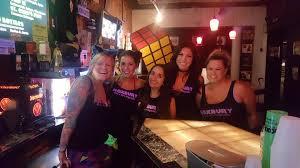 Charlotte Nc Halloween Pub Crawl by Roxbury Nightclub Home Facebook