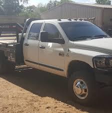 100 Hot Shot Truck Loads Shot Transporter Home Facebook