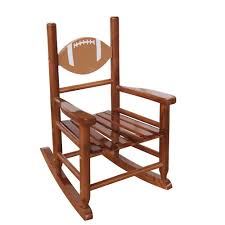 Kid's Rocking Chair - Brown With FootBall - Luna International ... Outdoor Fniture Archives Pnic Time Family Of Brands Amazoncom Plao Chair Pads Football Background Soft Seat Cushions Sports Ball Design Tent Baseball Soccer Golf Kids Rocking Brown With Football Luna Intertional Doubleduty Stadium And Podchair Under The Weather Nfl Team Logo Houston Texans Tailgate Camping Folding Quad Fridani Fsb 108 Xxl Padded Sturdy Drinks Holder Sportspod Chairs China Seating Buy Beiens Double Goals Portable Toy Set For Sale Online Brands