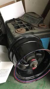 100 Truck Rims 4x4 Daytona Spoke Design Steel Car Wheel For Off Road Suv Buy Daytona Spoke Design Steel Car Wheel For Off Road Suv Steel WheelCar