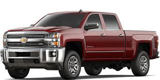 2017 Chevrolet Truck Center Stockton Lodi Elk Grove Sacramento Norcal Motor Company Used Diesel Trucks Auburn Sacramento Delta Truck Center Home Facebook Sellers Commercial Get Quote Hours And Location Ca Warner Truck Centers North Americas Largest Freightliner Dealer Redding Western Locations California Centers Llc Dealership 2013 Intertional Prostar West 5002419798 Rackit Racks Chico Rv Is A Fullservice 2017 Chevrolet Sckton Lodi Elk Grove