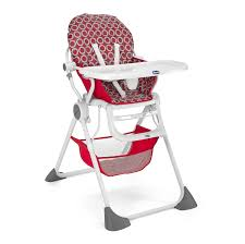 Chicco Pocket Lunch Highchair (Red Wave) - Best Home And ... Fisherprice Spacesaver High Chair Teal Tempo Putin Russia To Press Ahead With Military Modernization Chairs Ratstands Music Stands Accsories Hamptons Graphic Steel Chair With Woven Rob9723 Dlou Knoll 2015 Catalogue By Ivorinnes Issuu Spectrum 3 The Best Gaming Chairs Secretlab Us Baby Trend Sit Right Seconique Red Fabric Tub La Chance Cork Stool Multi Colour
