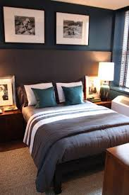 Innovative Brown Furniture Bedroom Ideas For Interior Decor