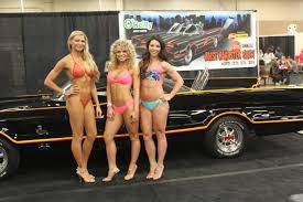 Hot Girls | Hotrodhigh's Blog Hot Girl Driving A Jcb Youtube Sexy Off Road Girls Best Selling Cars And Trucks In America 2018 Business Insider 50 Trucks From Hot Rod Power Tour 2017 Rod Network The Drift Our Take On Factory Fives Newest Kit Monster Jam World Finals Xvii Competitors Announced Images Of Big Mudding Wallpaper Spacehero Ryan Adams 81929 Ford Model A Bombshell Blue Mariscos Jalisco Dtown La Los Angeles Infuation July 2012 Bliss Project Circle City Rods February 2011 Readers Diesels