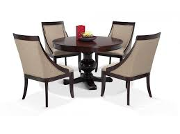 321 best bob s discount furniture images on pinterest discount