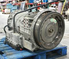 Allison Automatic Transmissions RV Chassis Parts | Visone RV ... 700r4 Transmission 4x4 4wd Monster 2005 Used Fuller Transmission 10 Speed For Sale 1192 2009 1175 Fabulousfeeling Manual Cars To Buy In 2015 Motor Trend John The Diesel Man Clean 2nd Gen Used Dodge Cummins Peterbilts For Sale Mhc Trucks 2007 1181 2012 18 1155 5speed Swaps For Chevy Inline Six Engines Advance Freightliner Columbia Pre Emissions Flatbed Truck 4l60e Remanufactured Heavy Duty 2pc Case 2008 9 1189