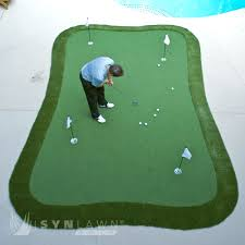 12' X 18' Dave Pelz GreenMaker Putting Green System Golf Progreen Synthetic Grass Pictures With Charming Artificial Backyard Green Kits Home Outdoor Decoration Tour Links 1 Indoor And Putting Greens Turf The Rusty Shovel Landscape Shop Installation Starpro Ideas Custom Flags Lawrahetcom Cost Kit Diy Real Best 25 Putting Green Ideas On Pinterest Quality Backyard Surfaces Time Lapse Video By Socal Backyards Cool