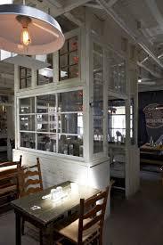 Bed Stuy Brunch by Best 20 Saraghina Brooklyn Ideas On Pinterest Industrial