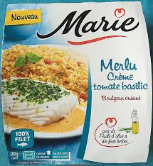cuisiner le basilic cuisine best of cuisiner le merlu hd wallpaper pictures comment