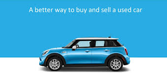 Used Cars Fort Lauderdale FL | Used Cars & Trucks FL | Premier Motor ... These Are The Best Used Cars To Buy In 2018 Consumer Reports Us All Approved Auto Memphis Tn New Used Cars Trucks Sales Service Carz Detroit Mi Chevy Dealer Cedar Falls Ia Community Motors Near Seymour In 50 And Norton Oh Diesel Max St Louis Mo Loop Kc Car Emporium Kansas City Ks Sanford Nc Jt Mart 10 Cheapest Vehicles To Mtain And Repair Truck Van Suvs Des Moines Toms