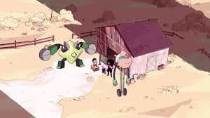 Image - Back To The Barn Number (167).png | Steven Universe Wiki ... Su Back To The Barn By Rockbat On Deviantart Sia Helen Heres Some Pearl In Her Spacesuit From How Should Have Ended Stenuniverse Image Shypng Stenuniversetheoryzone Number 223png Steven Universe Wiki 152png 202png Vlogs Episode 72 Youtube Did You Know Barn Our Property Dates Back Late 18th Crewniverse Behindthescenes A Selection Of Beach City Bugle Followup