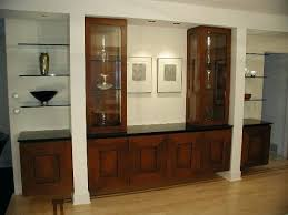 Dining Room Cupboards Cabinets Ideas Cabinet Designs Black