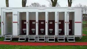 badezimmer container kaufen rssmix info