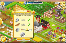 Hay Day Scheune Vergrößern / Enlarge Barn - YouTube Barn Storage Buildings Hay Day Wiki Guide Gamewise Hay Day Game Play Level 14 Part 2 I Need More Silo And Account Hdayaccounts Twitter Amazing On Farm Android Apps Google Selling 5 Years Lvl 108 Town 25 Barn 2850 Silo 3150 Addiction My Is Full Scheune Vgrern Enlarge Youtube 13 Play 1 Offer 11327 Hday 90 Lvl Barnsilos100 Max 46