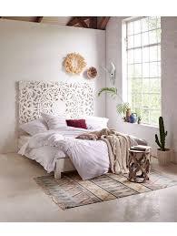 schlafzimmer einrichten stilvoll und antik mit viel liebe