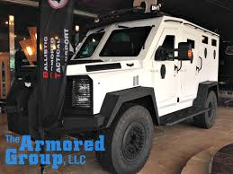 BATT 'Nough Said. | Armoured Vehicles & SWAT Vehicles! | Pinterest ... Asset Seizures Fuel Police Spending The Washington Post Fringham Police Get New Swat Truck News Metrowest Daily Inventory Of Vehicles Trucks For Sale Armored Group Ford F550 About Us Picture Cars West Lenco Bearcat Wikipedia Expect Trump To Lift Limits On Surplus Military Gear Mlivecom How High Springs Snagged A 6000 Mrap For 2000 Wuft Swat Truck D5wtr Camion De Yannick Arbeitsplatte Ohio State University Acquires Militarystyle Photo Ideas Suggestions Identity Superduty Special Units Brian Hoskins