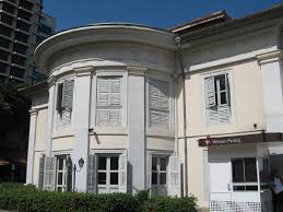 100 Singapore House Caldwell Wikipedia