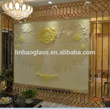Mirror Tiles 12x12 Gold by Beveled Edge Mirror Tile Beveled Edge Mirror Tile Suppliers And