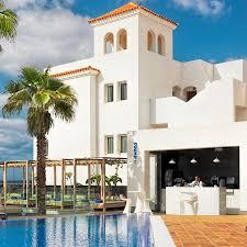 barceló castillo royal level hotel in fuerteventura barcelo