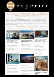 100 Modern Interior Design Magazine Top Italian And S S To Read Now