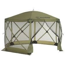 Clam 1660 Mag 12 X12 Hub Screen Canopy   Hayneedle Instant Canopy Tent 10 X10 4 Leg Frame Outdoor Pop Up Gazebo Top Ozark Trail Canopygazebosail Shade With 56 Sq Ft Design Amazoncom Ez Up Pyramid Shelter By Abba Patio X10ft Up Portable Folding X Zshade Canopysears Quik The Home Depot Aero Mesh White Bravo Sports Tech Final Youtube Awning Twitter Search Coleman X10 Tents 10x20 Pop Tent Chasingcadenceco