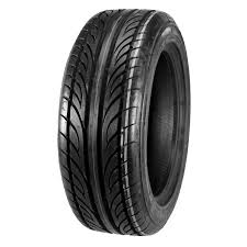 Buy Accelera Tires Online With Free Shipping - CarShoez.com Like And Share If You Want This 4pcs Rc Traxxas Hsp Tamiya Hpi 1 New 2453020 Nitto Nt555 Ext 30r R20 Tire Ebay Bfgoodrich Allterrain Ta Ko2 Radial Tire 27560r20 119s Free Buy Ilink Tires Online With Shipping Carshoezcom 3950x15 Mickey Thompson Baja Mtx Free Shipping Whoseball Bearing Tyre Patch Roller Stitcher Puncture Repair Goodyear At 4wheel Drive Shop Now Haida 10pcs Free Shipping New Car Truck Snow Wheel Antiskid Used 27550r20 On Sale At Discount Prices