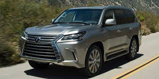 Used Cars For Sale, New Cars For Sale, Car Dealers, Cars Chicago ... For Sale 1999 Lexus Lx470 Blackgray Mtained Never 2015 Lexus Gs350 Fsport All Wheel Drive 47k Httpdallas Used 2014 Is250 F Sport Rwd Sedan 45758 Cars In Colindale Rac Cars Tom Wood Sales Service Indianapolis In L Certified Rx Certified Preowned Gx470 Awd Suv 34404 Review Gs 350 Wired Rx350l This Is The New 7passenger 2018 Goes 3row Kelley Blue Book 2002 300 Overview Cargurus Imagejpg Land Cruiser Pinterest Cruiser Toyota And