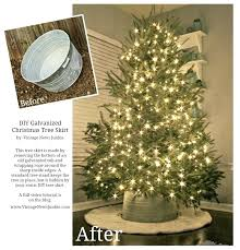 Krinner Christmas Tree Stand Uk by Large Christmas Tree Stand Big Christmas Tree Stands U2013 Vuse
