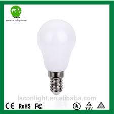 lifespan 24 volt light bulbs lifespan 24 volt light