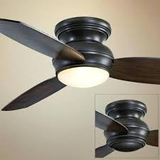 kitchen ceiling fans without lights patio traditional concept