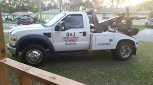 A&J Towing And Recovery 2565 Treemont St, Jacksonville, FL 32207 ... Jax Express Towing 3213 Forest Blvd Jacksonville Fl 32246 Ypcom 2018 Intertional 4300 Dallas Tx 2572126 Truck Trailer Transport Freight Logistic Diesel Mack Truck Roadside Repair In Northcentral Florida And Down Out Recovery Closed 6642 San Juan Ave Towing Jacksonville Fl Midnightsunsinfo Local St Augustine Cheap I95 I10 Cheapest Tow In Fl Best Resource Nissan Titan Xd Sv Used 2010 Ud Trucks 2300lp