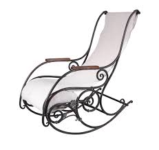 Iron Rocking Chair, - Furniture And Decorative Art 2018/09/12 ... Christmas Decorations Bar Chair Foot Cover Us 648 40 Offding Chair Cover Wedding Decoration Housses De Chaises Drop Shipping Chiavari For Indian Stylein From Home Runs With Spatulas Crafty Fridays How To Recover A Glider House Gt Rocking Lounge Photo Baby Shower Seat Covers Cassadiva Image Amazoncom Cushion Cushions Set Peacock Ivory Polyester Banquet Style Reception Decoration 28 Off Retail Yryie Pack Of 20 Universal Spandex Stretch Wedding Ceremony White Decorative Fabric On A Geometric Pattern Lansing Upholstered Recliner Westport Cabana Stripe Red Porch Rocker Latex Foam Fill Reversible
