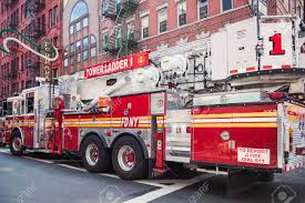 Fire Truck Images & Stock Pictures. Royalty Free Fire Truck Photos ... Summit Mall Building Fire Engines On Scene Youtube Toy Fire Trucks For Kids Toysrus 150 Scale Model Diecast Cstruction Xcmg Dg100 Benefits Of Owning A Food Truck Over Sitdown Restaurant Mikey On The Firetruck At Mall Images Stock Pictures Royalty Free Photos Image Result Hummer H1 Fire Chief Motorized Road Vehicles In 2015 Hess And Ladder Rescue Sale Nov 1 Mission Truck Pull Returns July City Record Toronto Services Fighting Canada Replica