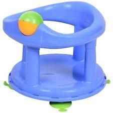 baby bath tub seats rings ebay