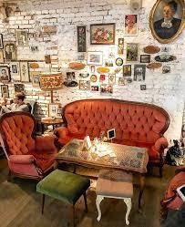 15 typische cafés in wien herold at vienna cafe